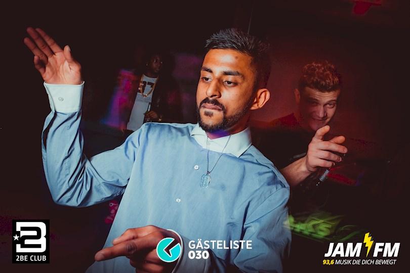 https://www.gaesteliste030.de/Partyfoto #100 2BE Club Berlin vom 07.05.2015