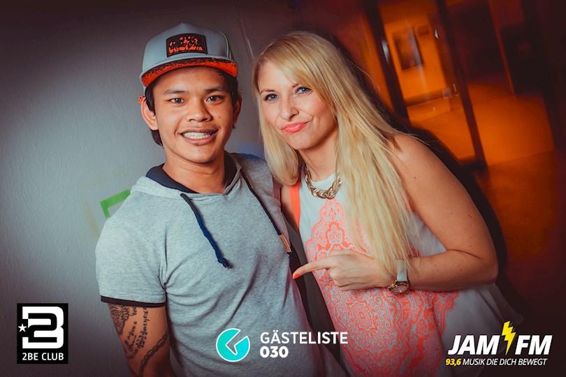 https://www.gaesteliste030.de/Partyfoto #103 2BE Club Berlin vom 07.05.2015