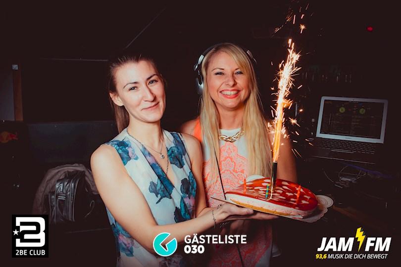 https://www.gaesteliste030.de/Partyfoto #6 2BE Club Berlin vom 07.05.2015