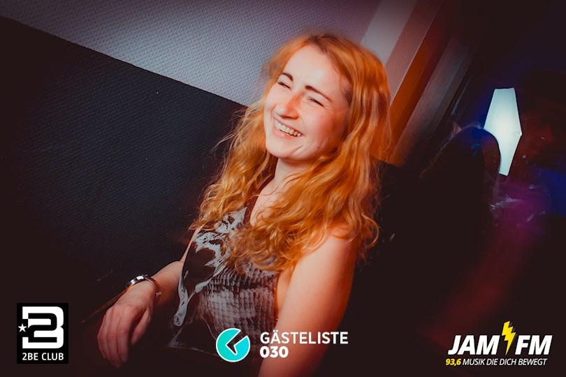 https://www.gaesteliste030.de/Partyfoto #26 2BE Club Berlin vom 07.05.2015