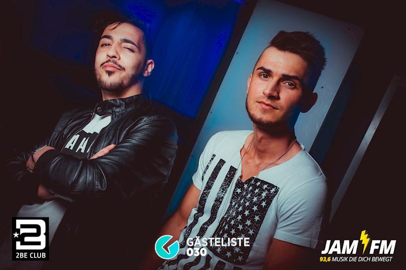 https://www.gaesteliste030.de/Partyfoto #60 2BE Club Berlin vom 07.05.2015
