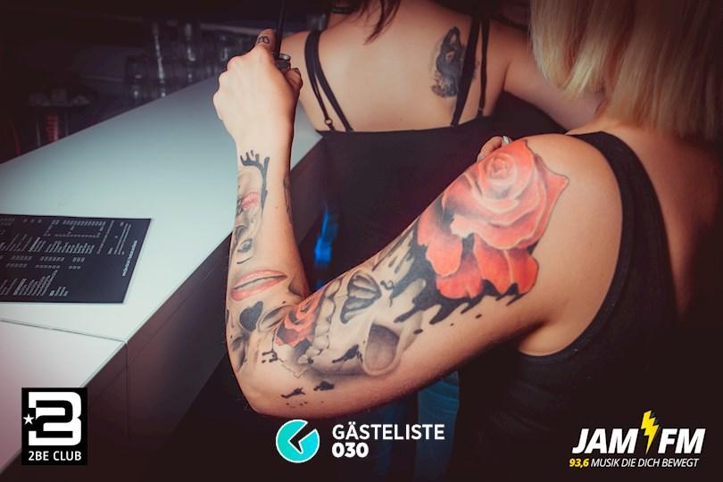 https://www.gaesteliste030.de/Partyfoto #45 2BE Club Berlin vom 07.05.2015