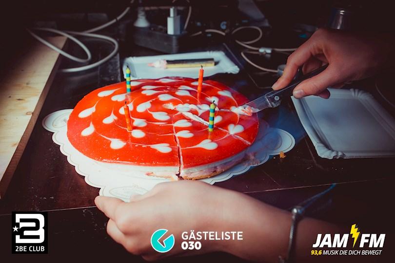 https://www.gaesteliste030.de/Partyfoto #84 2BE Club Berlin vom 07.05.2015
