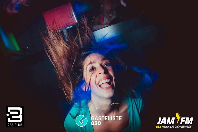 https://www.gaesteliste030.de/Partyfoto #5 2BE Club Berlin vom 07.05.2015