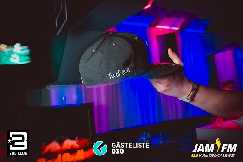 https://www.gaesteliste030.de/Partyfoto #117 2BE Club Berlin vom 07.05.2015