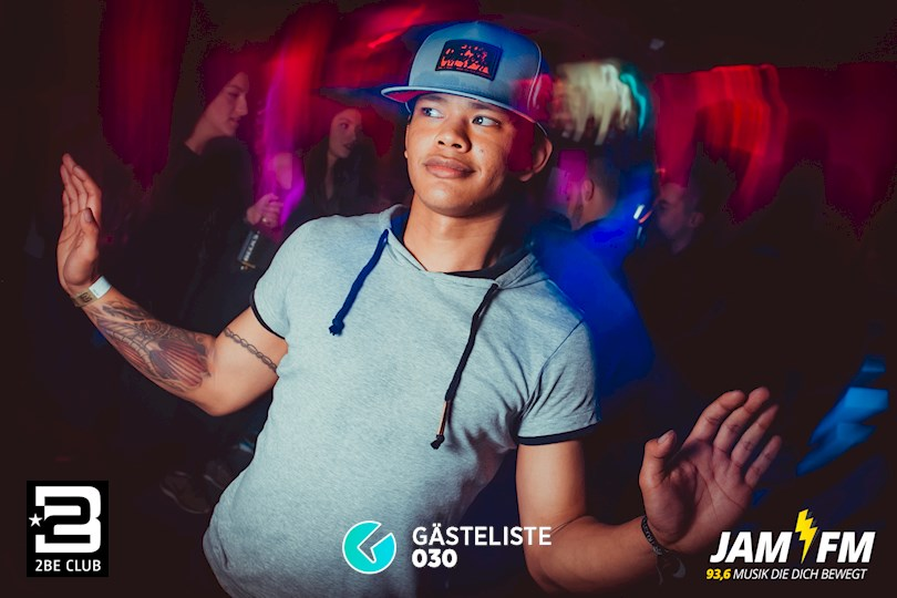 https://www.gaesteliste030.de/Partyfoto #44 2BE Club Berlin vom 07.05.2015