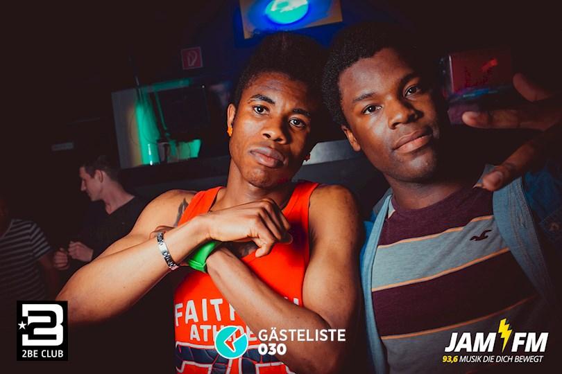 https://www.gaesteliste030.de/Partyfoto #58 2BE Club Berlin vom 07.05.2015