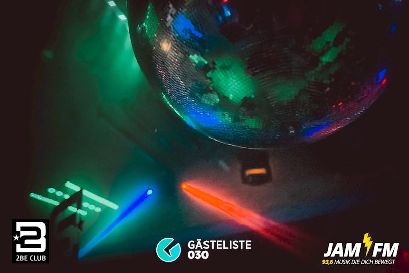 https://www.gaesteliste030.de/Partyfoto #112 2BE Club Berlin vom 07.05.2015