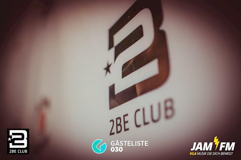 https://www.gaesteliste030.de/Partyfoto #79 2BE Club Berlin vom 07.05.2015