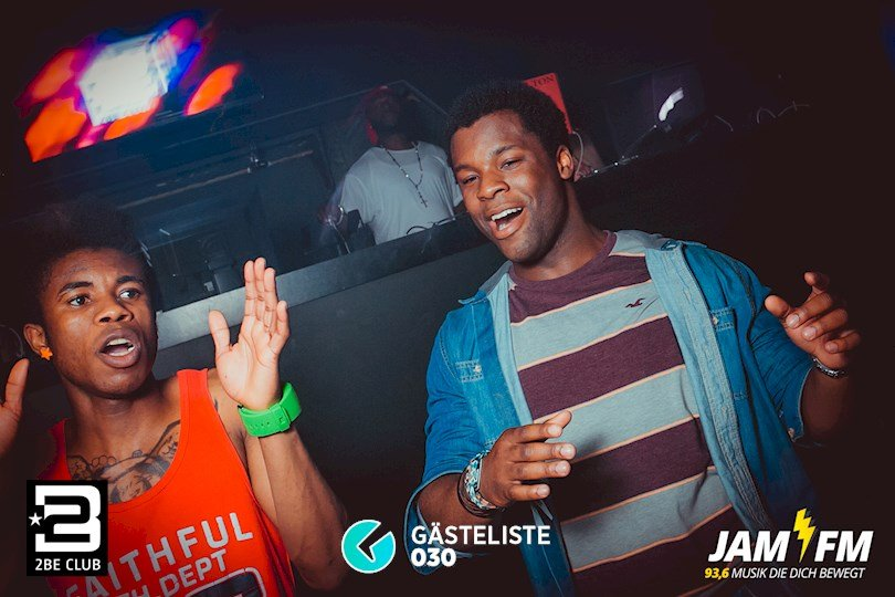 https://www.gaesteliste030.de/Partyfoto #42 2BE Club Berlin vom 07.05.2015