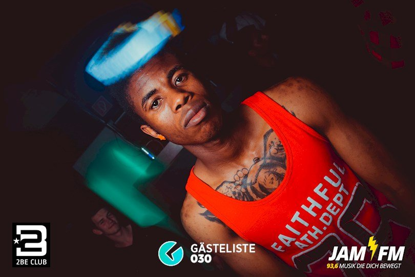 https://www.gaesteliste030.de/Partyfoto #80 2BE Club Berlin vom 07.05.2015