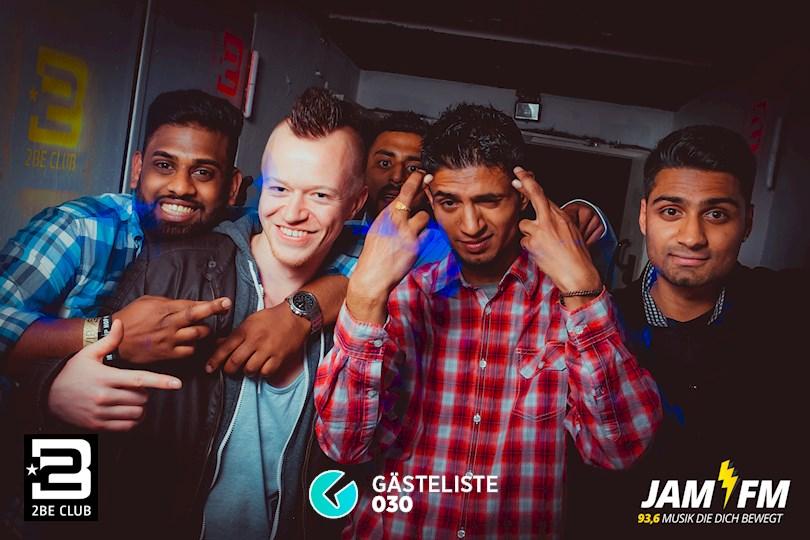https://www.gaesteliste030.de/Partyfoto #34 2BE Club Berlin vom 07.05.2015