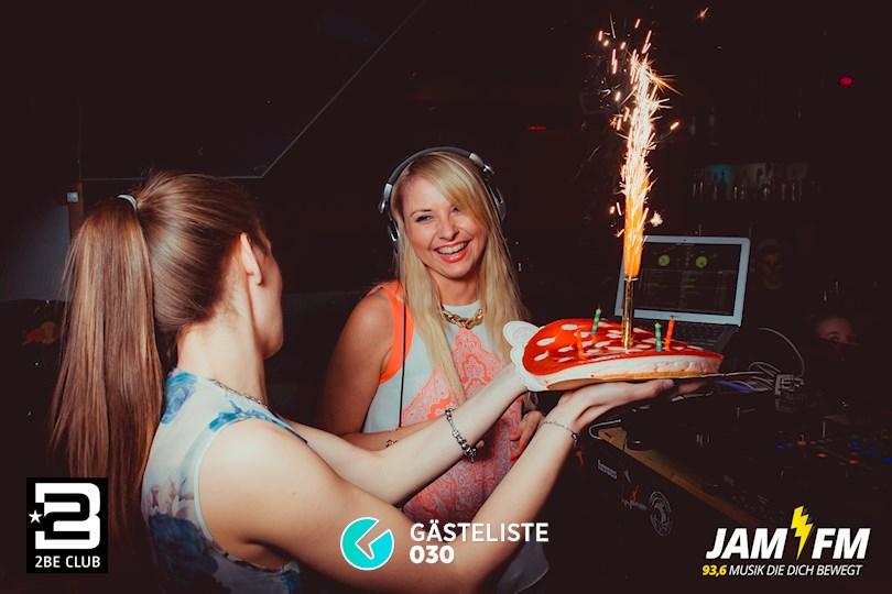 https://www.gaesteliste030.de/Partyfoto #95 2BE Club Berlin vom 07.05.2015