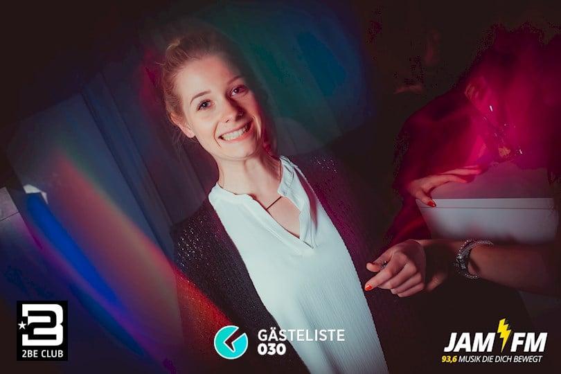 https://www.gaesteliste030.de/Partyfoto #37 2BE Club Berlin vom 07.05.2015