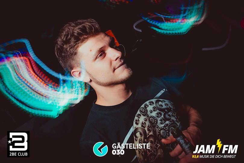https://www.gaesteliste030.de/Partyfoto #22 2BE Club Berlin vom 07.05.2015