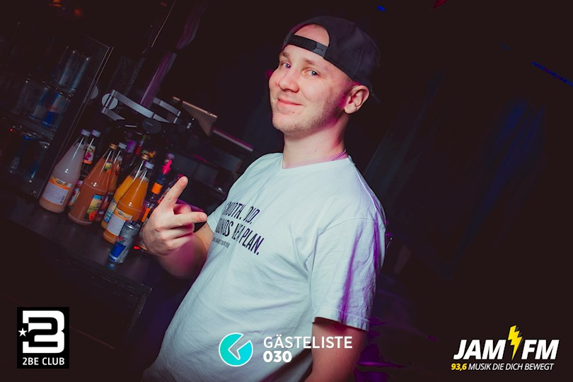 https://www.gaesteliste030.de/Partyfoto #59 2BE Club Berlin vom 07.05.2015
