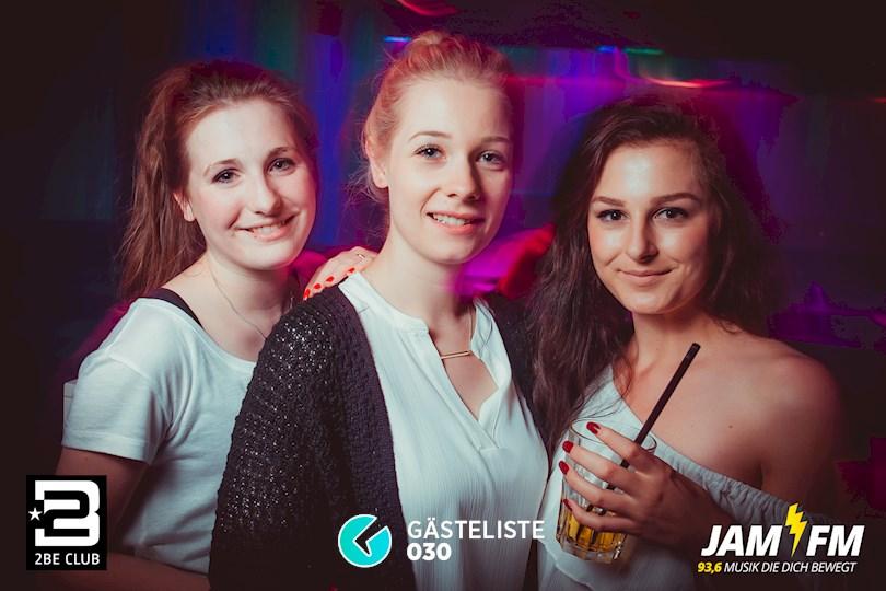 https://www.gaesteliste030.de/Partyfoto #2 2BE Club Berlin vom 07.05.2015
