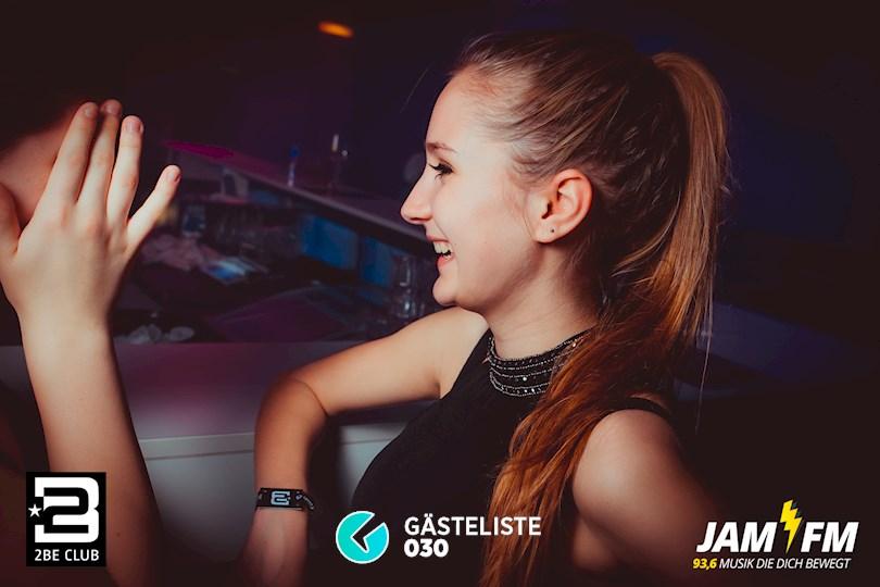 https://www.gaesteliste030.de/Partyfoto #20 2BE Club Berlin vom 07.05.2015