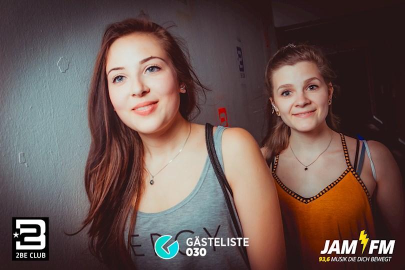 https://www.gaesteliste030.de/Partyfoto #98 2BE Club Berlin vom 07.05.2015
