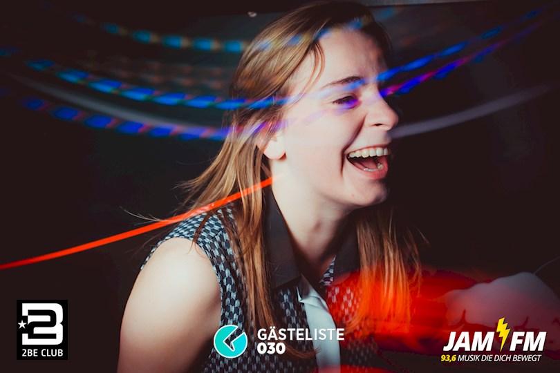 https://www.gaesteliste030.de/Partyfoto #16 2BE Club Berlin vom 07.05.2015