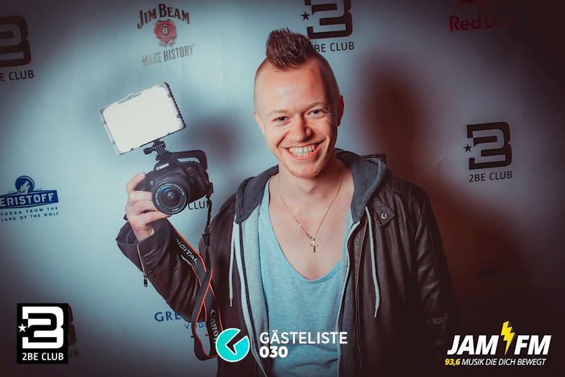 https://www.gaesteliste030.de/Partyfoto #89 2BE Club Berlin vom 07.05.2015