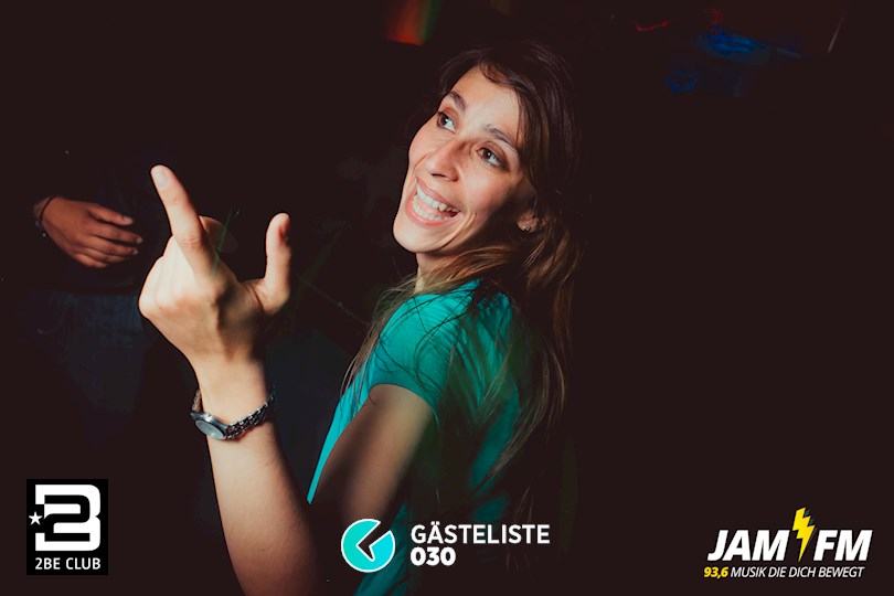 https://www.gaesteliste030.de/Partyfoto #67 2BE Club Berlin vom 07.05.2015
