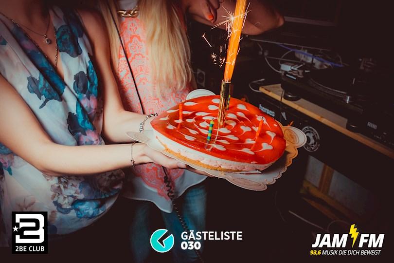 https://www.gaesteliste030.de/Partyfoto #54 2BE Club Berlin vom 07.05.2015