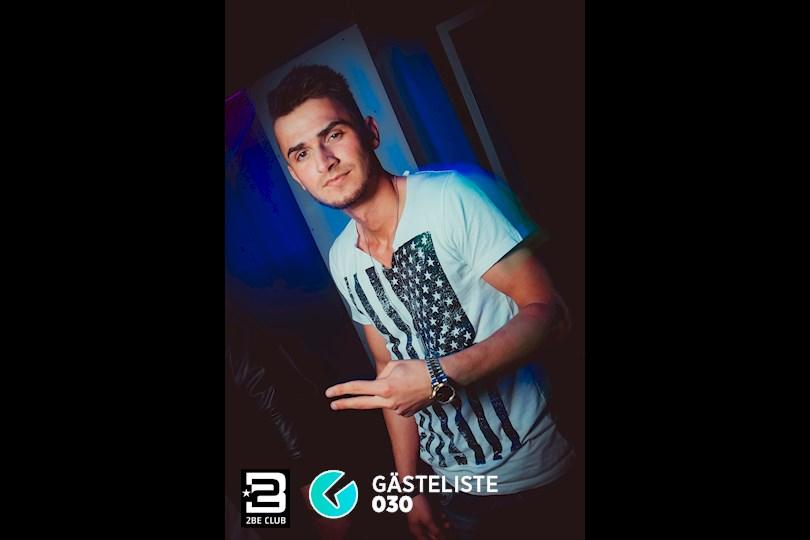 https://www.gaesteliste030.de/Partyfoto #99 2BE Club Berlin vom 07.05.2015