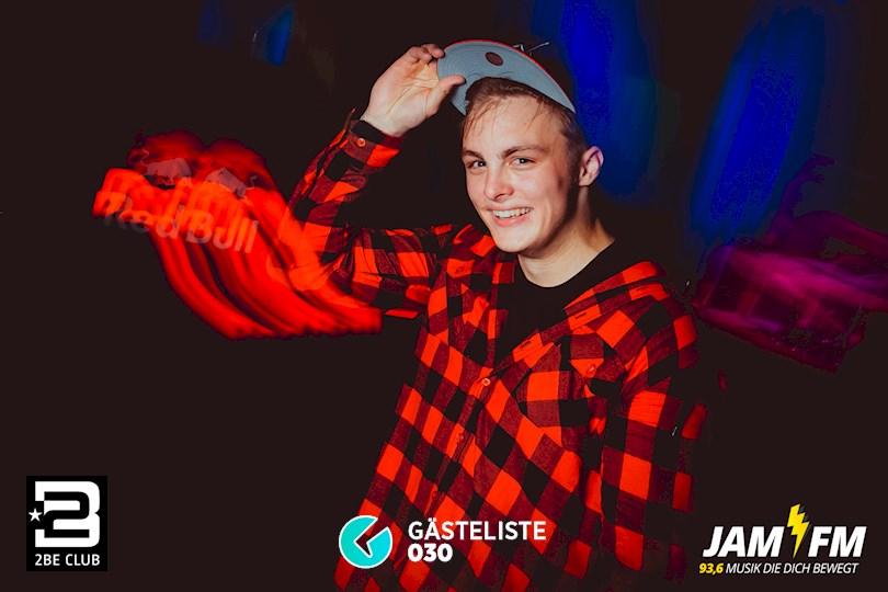 https://www.gaesteliste030.de/Partyfoto #31 2BE Club Berlin vom 07.05.2015