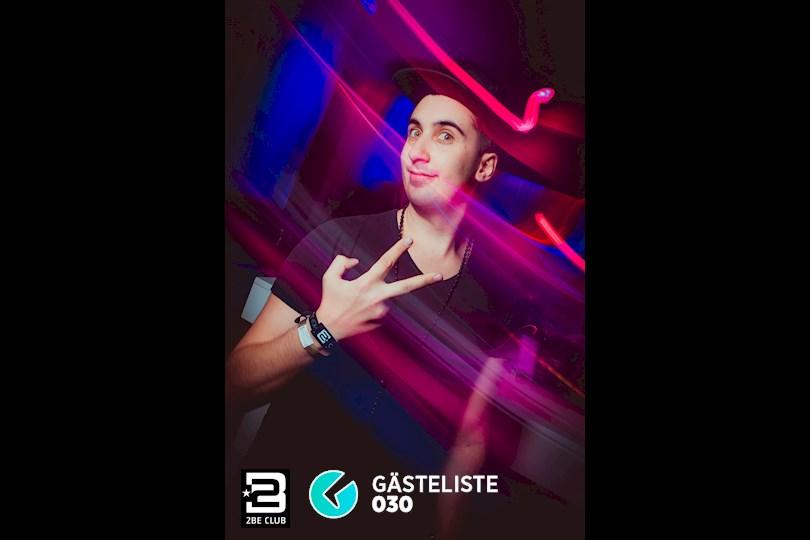 https://www.gaesteliste030.de/Partyfoto #111 2BE Club Berlin vom 07.05.2015
