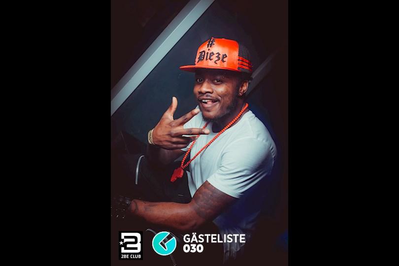 https://www.gaesteliste030.de/Partyfoto #52 2BE Club Berlin vom 07.05.2015
