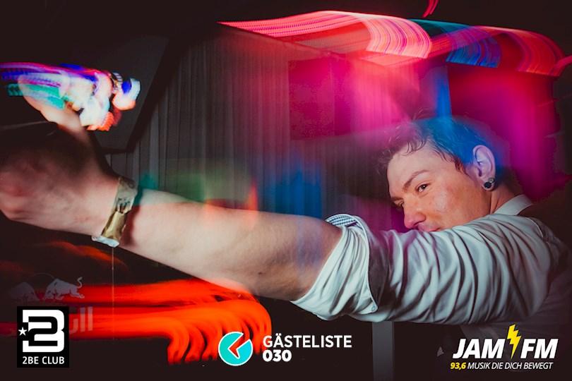 https://www.gaesteliste030.de/Partyfoto #53 2BE Club Berlin vom 07.05.2015