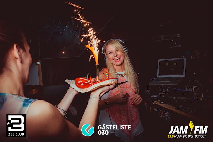 https://www.gaesteliste030.de/Partyfoto #48 2BE Club Berlin vom 07.05.2015