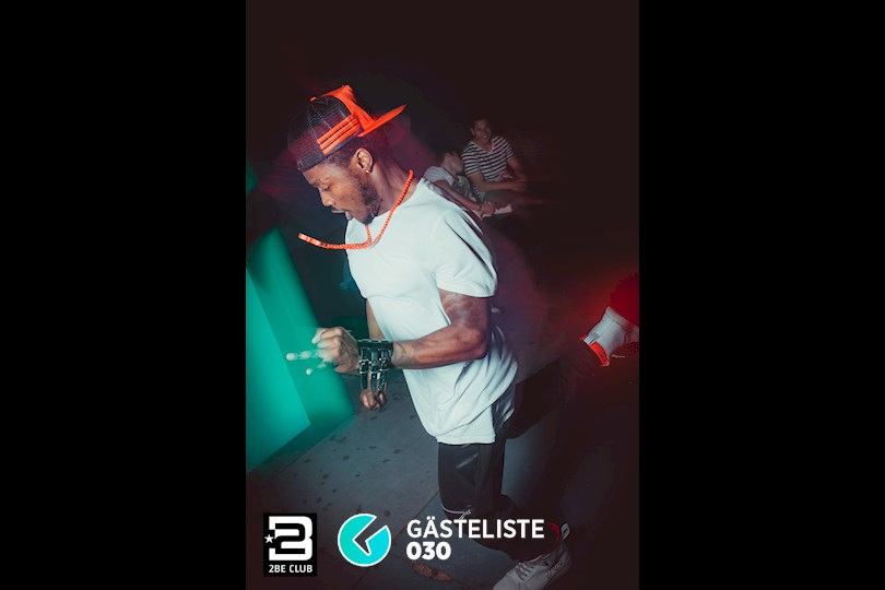 https://www.gaesteliste030.de/Partyfoto #27 2BE Club Berlin vom 07.05.2015