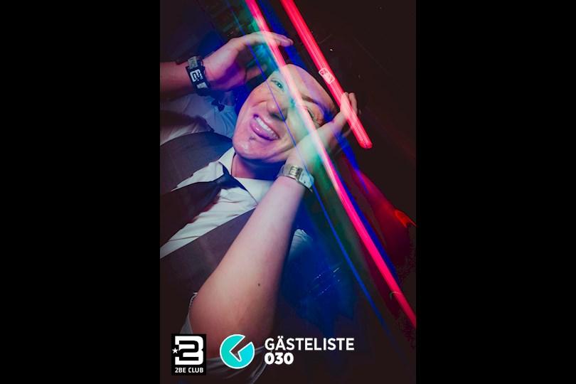 https://www.gaesteliste030.de/Partyfoto #39 2BE Club Berlin vom 07.05.2015