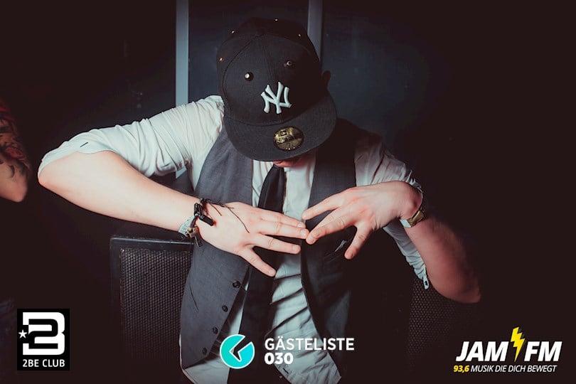 https://www.gaesteliste030.de/Partyfoto #101 2BE Club Berlin vom 07.05.2015