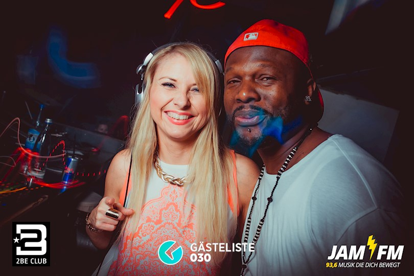 https://www.gaesteliste030.de/Partyfoto #81 2BE Club Berlin vom 07.05.2015