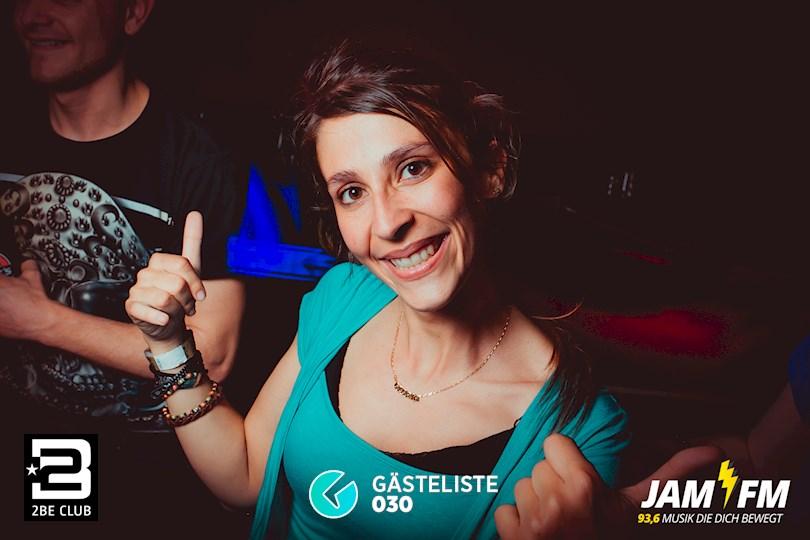 https://www.gaesteliste030.de/Partyfoto #87 2BE Club Berlin vom 07.05.2015