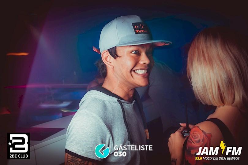 https://www.gaesteliste030.de/Partyfoto #36 2BE Club Berlin vom 07.05.2015