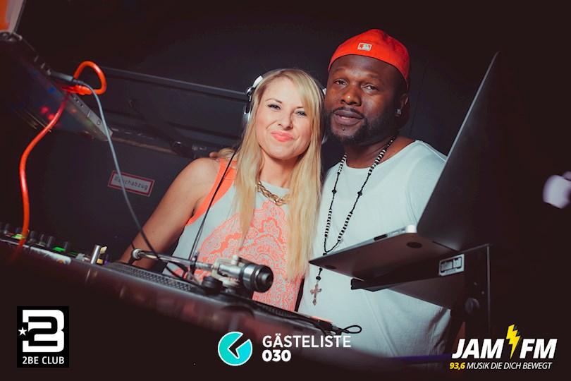 https://www.gaesteliste030.de/Partyfoto #55 2BE Club Berlin vom 07.05.2015