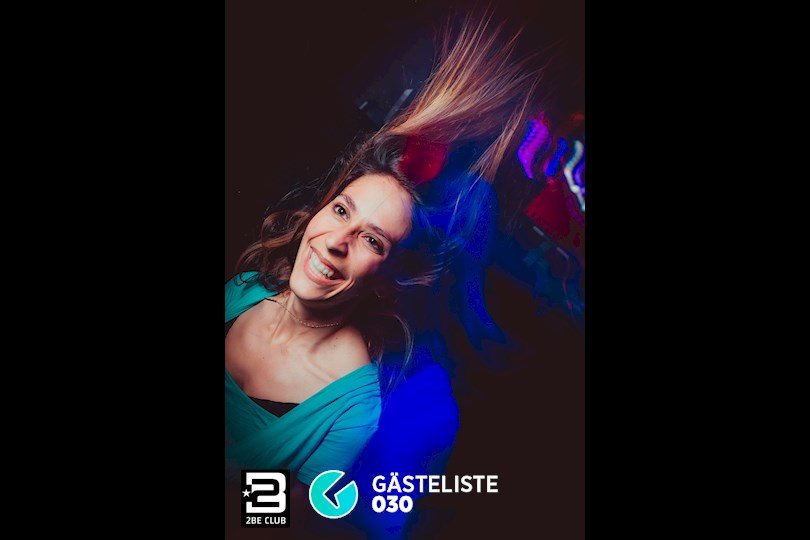 https://www.gaesteliste030.de/Partyfoto #35 2BE Club Berlin vom 07.05.2015