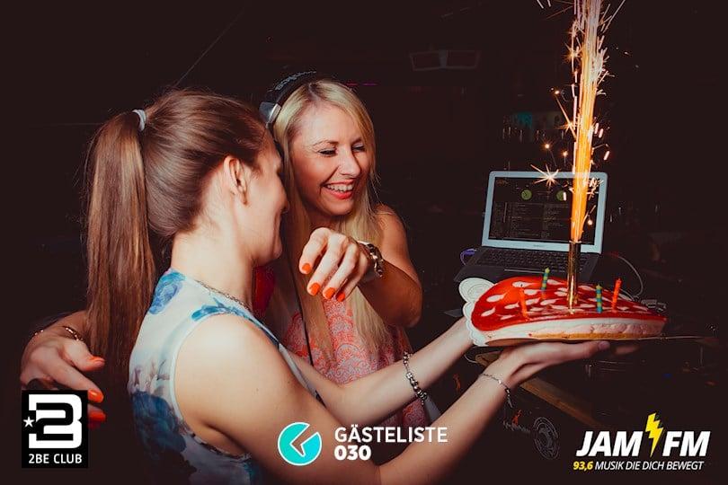 https://www.gaesteliste030.de/Partyfoto #66 2BE Club Berlin vom 07.05.2015