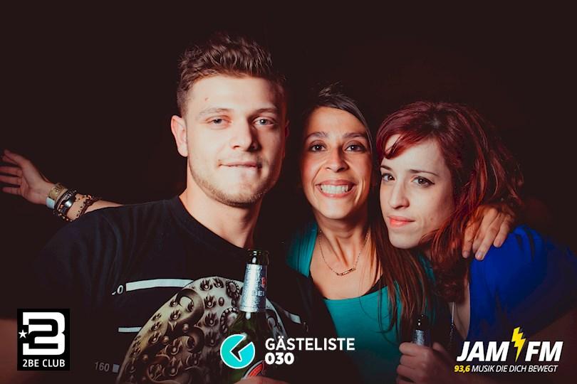https://www.gaesteliste030.de/Partyfoto #73 2BE Club Berlin vom 07.05.2015