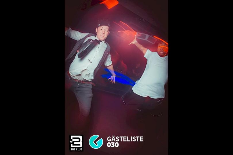 https://www.gaesteliste030.de/Partyfoto #70 2BE Club Berlin vom 07.05.2015