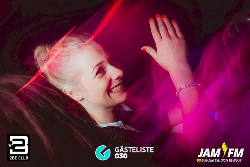 https://www.gaesteliste030.de/Partyfoto #107 2BE Club Berlin vom 07.05.2015