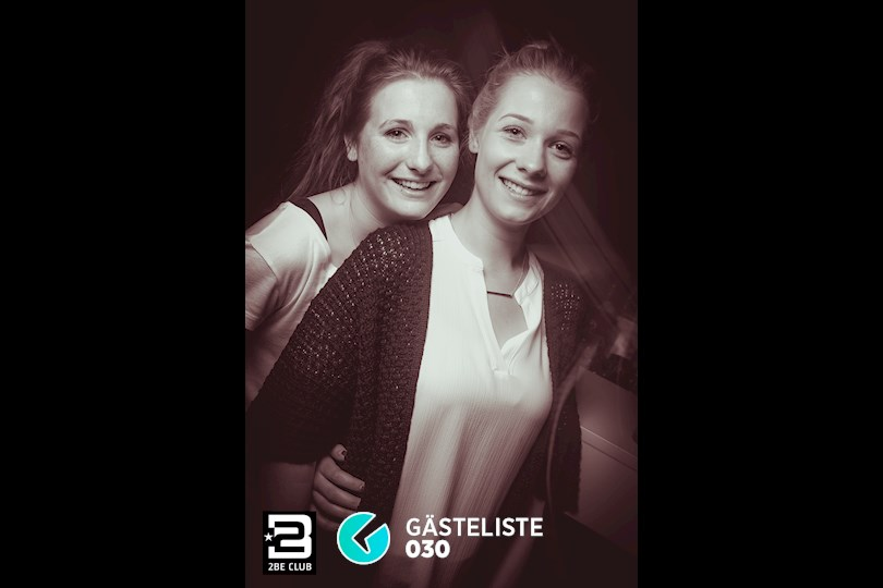https://www.gaesteliste030.de/Partyfoto #32 2BE Club Berlin vom 07.05.2015