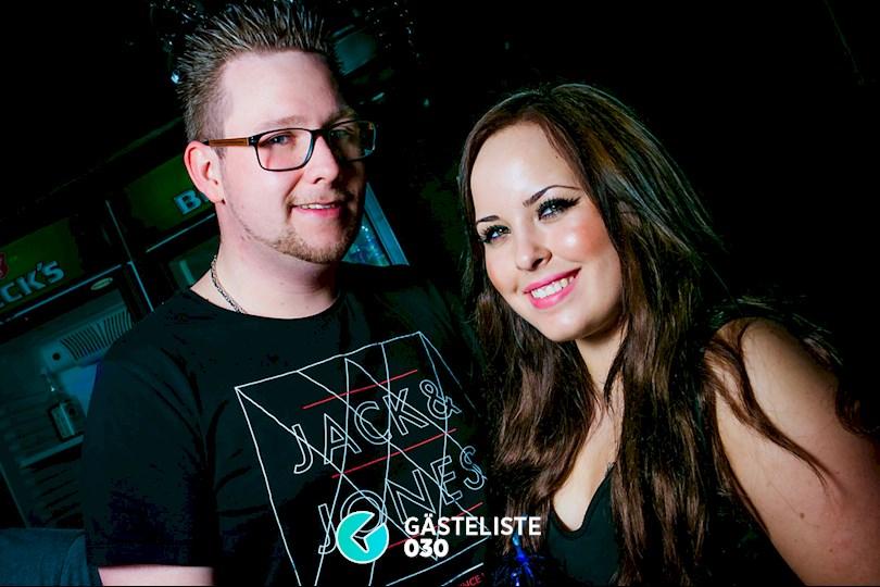 https://www.gaesteliste030.de/Partyfoto #48 QBerlin Berlin vom 22.05.2015
