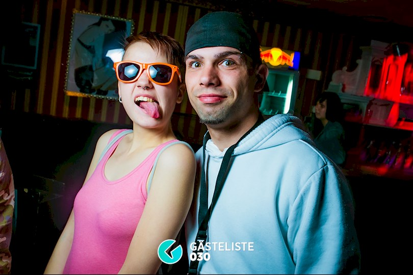 https://www.gaesteliste030.de/Partyfoto #22 QBerlin Berlin vom 22.05.2015