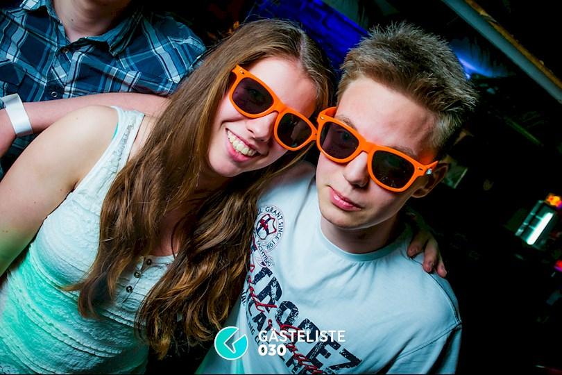 https://www.gaesteliste030.de/Partyfoto #30 QBerlin Berlin vom 22.05.2015