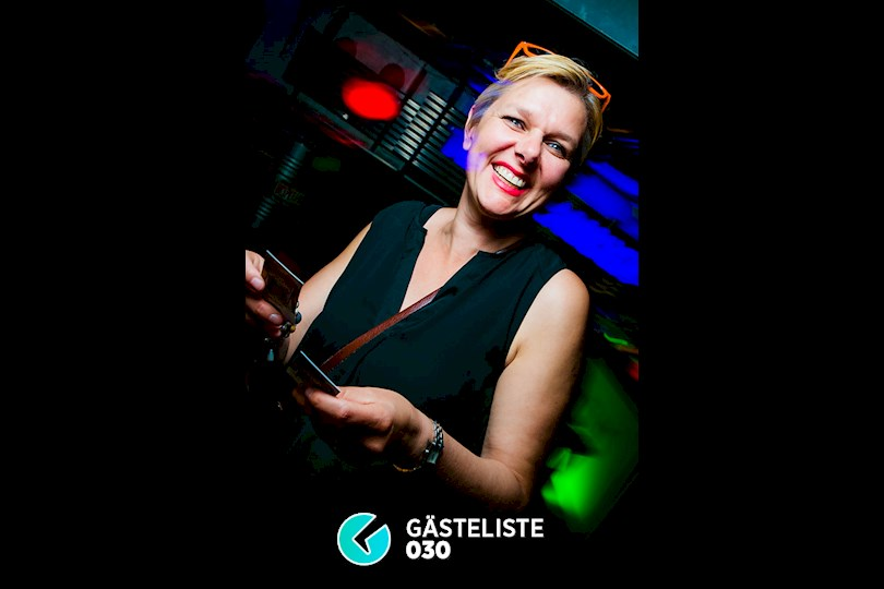 https://www.gaesteliste030.de/Partyfoto #9 QBerlin Berlin vom 22.05.2015